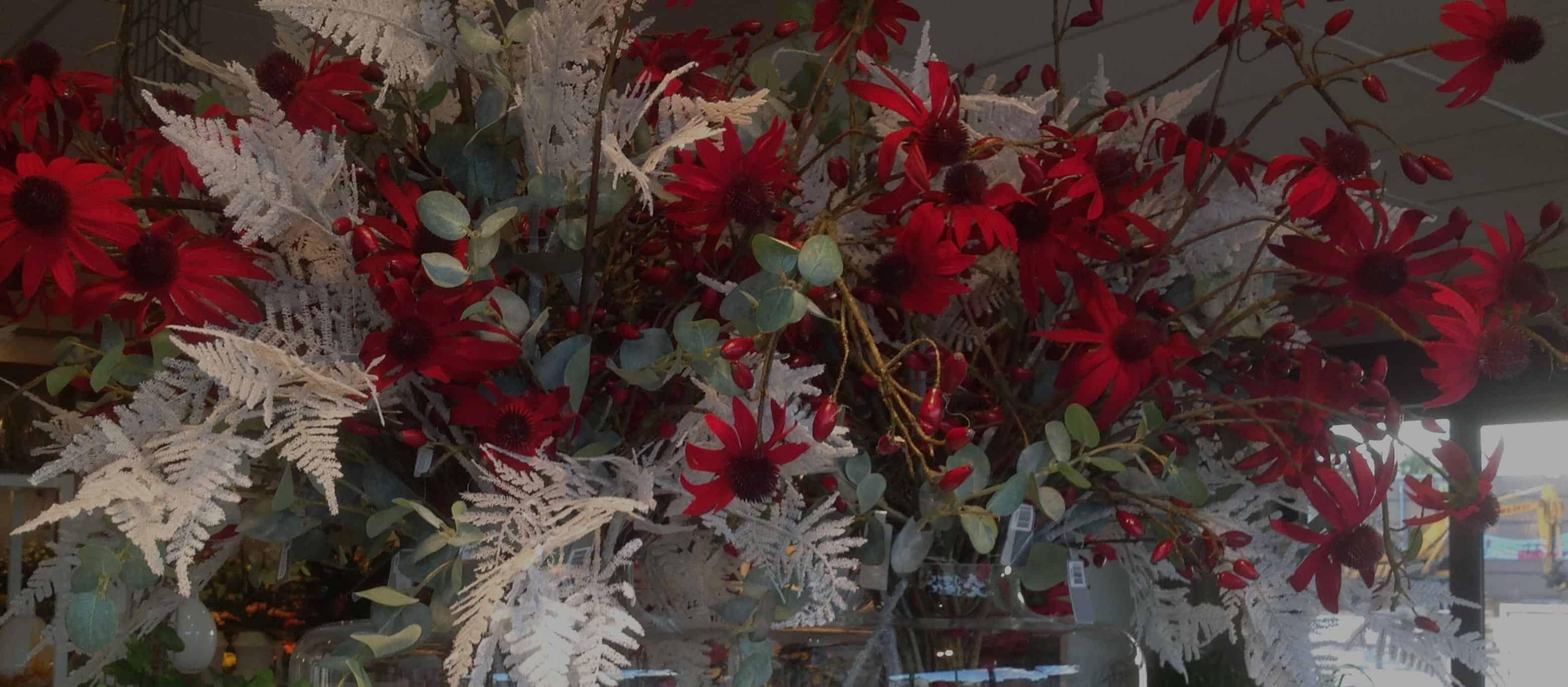 Silk ka alaire enjoy flowers for life with silk ka mightylinksfo